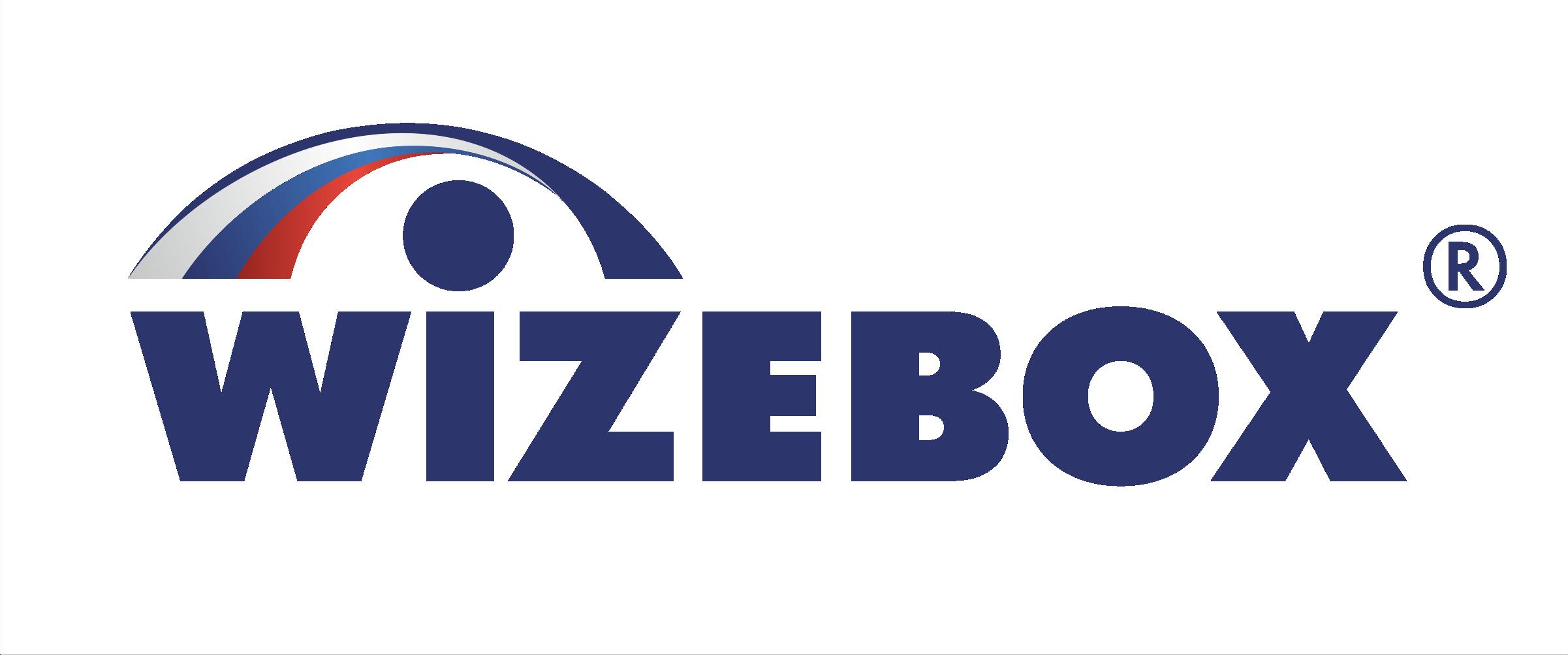 WIZEBOX